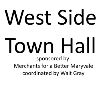 West Side Town Hall